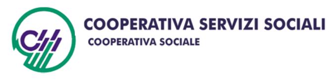 Cooperativa Servizi Sociali Capo D'orlando
