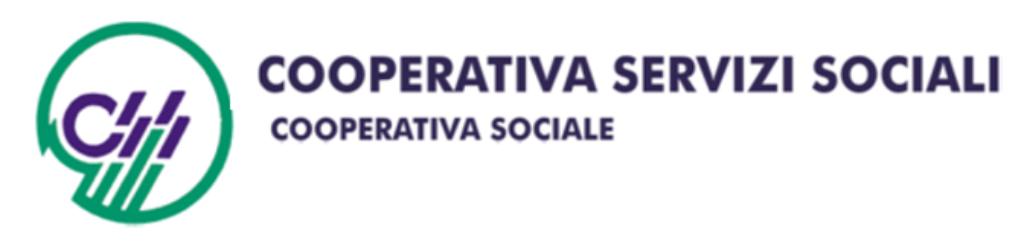 Cooperativa Servizi Sociali