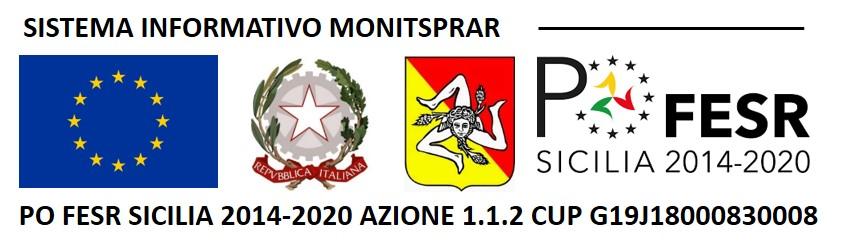 Progetto MONITSPRAR - monitoraggio Sprar